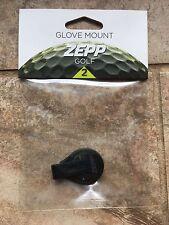 Zepp 2 Golf Glove Accessory Mount ZA2-1 Free Shipping