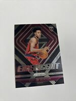 2018-19 Panini Prizm Collin Sexton Emergent Base  Rookie Card Rc Cavs