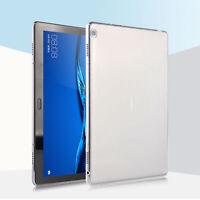 Soft-Cover Per Huawei Mediapad M3 10 Lite 2017 Silicone Case Custodia Protettiva