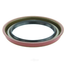 Centric Premium Oil & Grease Seal fits 1973-1976 Plymouth Valiant Duster,Scamp D