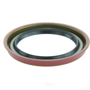 Axle Shaft Seal Centric 417.61000