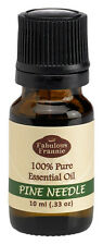 Pine Needle 10ml Pure Therapeutic Essential Oil BUY 3 GET1 FREE Fabulous Frannie