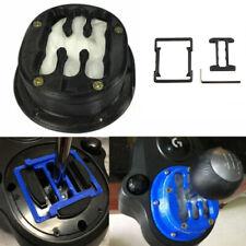 Gearshift Adapter Pad for Logitech G29 G27 G920 G25 Gear Shifter Upgrade parts