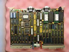 CP5 V4.0.0-0 Board Polar Paper Cutter Part #043646