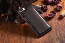 New Luxury Stylish Sober Design Leather Fashion Case Cover for Mobile Phone