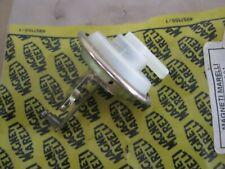 DEPRESSORE CARBURATORE WEBER 215780430801 - DMTR Fiat/Lancia - Citroen