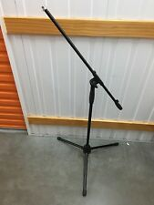ULTIMO UMBS6 MICROPHONE STAND 50% OFF
