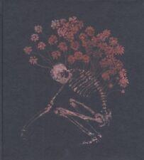 TENHI Folk Aesthetics 1996-2006 3CD DigiBook 2010