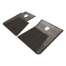 Floor Mats Carpets For 1965 Ford Galaxie For Sale Ebay