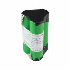 Bosch PSR 10,8V Li-Ion Ersatz-Akku mit Murata (Sony)Markenzellen 2,1 Ah