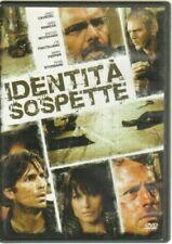 Film in DVD e Blu-ray drammatici Eagle Pictures