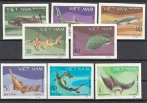 (3036) VIETNAM MNG UNPERFED SELECTION