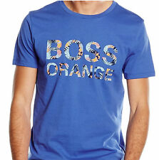 Hugo Boss Orange Tomsin men's t-shirt size XL