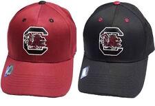 low priced 50eb3 28c02 South Carolina Gamecocks Caps   Hats NCAA Fan Apparel   Souvenirs ...