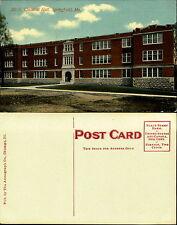 Springfield Collectible Missouri Postcards