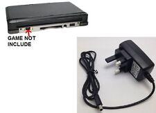 NUOVO Nintendo Originale CE 3 Pin Adattatore Spina Caricabatterie Nintendo NDSi