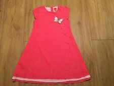 ESPRIT Mädchen Kleid Gr 152 - 158 wie NEU