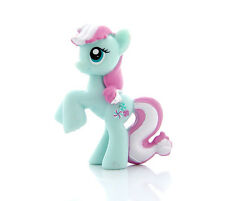 "My Little Pony Blind Bag Wave 1 ""MINTY"" Mini Friendship is Magic"