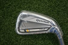 New TaylorMade RocketBladez Tour 3 Iron KBS Steel Stiff Flex 161723 Rbladez