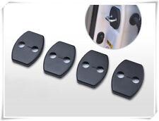 2010-2018 For Toyota Prado FJ150 Door lock cover protecting cover Anti-corrosive