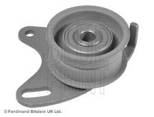 Blue Print Timing Belt Tensioner Pulley ADC47612 - BRAND NEW - 5 YEAR WARRANTY