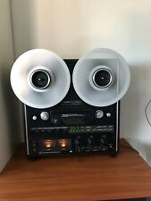 TEAC X-1000R TAPE RECORDER REEL TO REEL