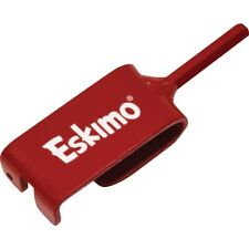 Eskimo 18734 Universal Ice Anchor Power Drill Adapter