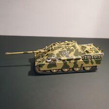 Minichamps 1:35 - Jagdpanzer V Panther - Metall - gebraucht wie neu - ohne OVP