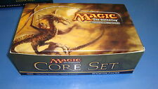 Magic the Gathering Mtg Empty 9th edition Booster box!