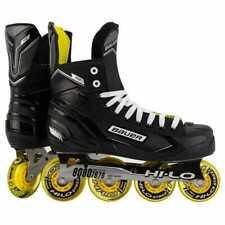 Bauer RS Inline Hockey Skates