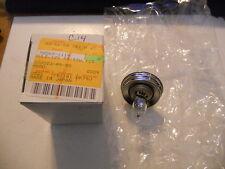 NOS Kawasaki Bulb 12V 45W KSV700 KVF650 92069-1114