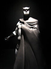 DC: BATMAN Black & White statue by DARWYN COOKE (1st Edition) - (sideshow)