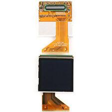 DISPLAY LCD per SAMSUNG SGH X600