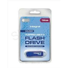 16GB 2.0 USB Flash Drives