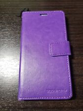 Samsung galaxy s 5 wallet leather case