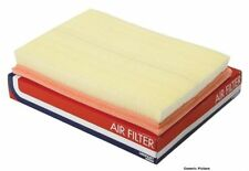 Brand New Genuine Unipart Air Filter- Seat Arosa VW Caddy Lupo Polo OE 030198620