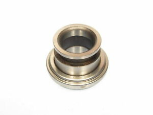 Clutch Release Bearing Fits Vauxhall Victor 1967-1970 RHP Brand   15W 1 1/4