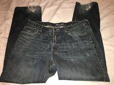 Denim Destroyed Jeans for Men | eBay