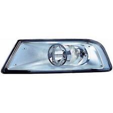 Fog Lights Left Ford Galaxy Type WA6 Year 06- >> 8H5