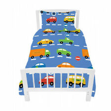 Children's Vehicles Numbers Letters Home & Furniture