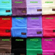 Handmade Stole Scarves & Wraps for Women