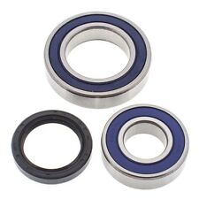 Ski-Doo Summit Sport 600, 2010-2015, Jackshaft & Chain Case Bearing & Seal Kit