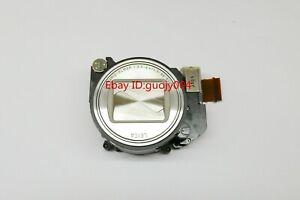 For Panasonic DMC-ZS20 TZ30 ZS30 TZ40 Lens Zoom Unit (Without CCD) Repair Parts