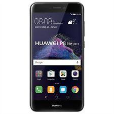 Teléfonos móviles libres Huawei con conexión 4G sin anuncio de conjunto
