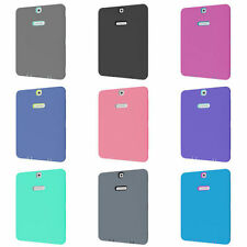 Cases, Covers, Keyboard Folios
