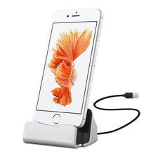 Apple iPhone SE 2020 DOCKINGSTATION LADESTATION LADEGERÄT LADEKABEL