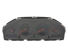Bloc Compteurs Vitesse Volvo S60 V70 9499668 69294-570T 20933