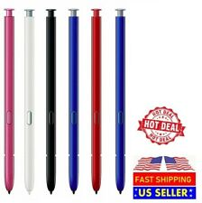 NEW Stylus S Pen Compatible for Samsung Galaxy Note 10 N970 / Note 10+ Plus N975