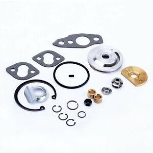 Turbo Repair Rebuild Kit TOYOTA 1KZ-T 1KZ-TE CT12B Hilux KZN165 / 3.0L 4RUNNER