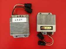 1 NEW LX-211T Ignition Control Module